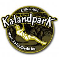 Szilvásvárad Kalandpark