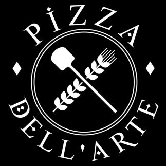 Pizza dell'Arte
