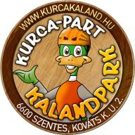 Kurca-part Kalandpark