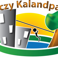Orczy Kalandpark