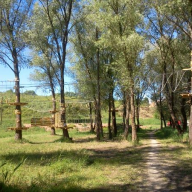 Varbói Kalandpark