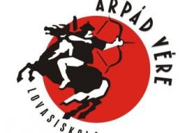Árpád Vére Lovasiskola és Kalandpark