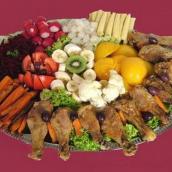 Jó Étvágyat Ételkiszállítás Hatvan