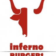 Inferno Burgers Szeged