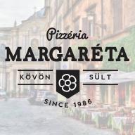 Margaréta Pizzéria