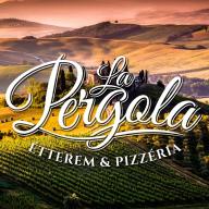 La Pergola Étterem és Pizzéria