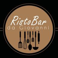 RistoBar da Giovanni