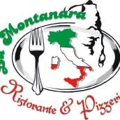 La Montanara Ristorante