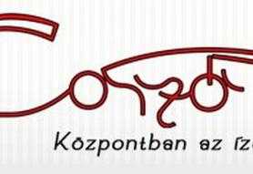 Korzó Ételbár és Pizzéria Debrecen
