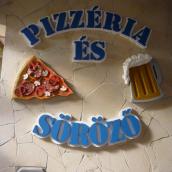 Chicago Pizzéria