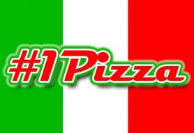 1 Pizza Budapest