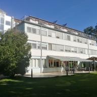 OTP Hotel