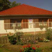 Akácvirág Vendégház
