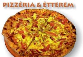 Lordok Pizzéria És Étterem Szigetszentmiklós