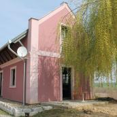 Két Kapu Udvarház