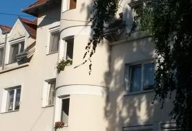 Győri Apartman