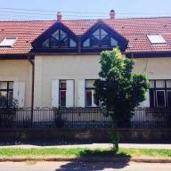 Horváth Apartman