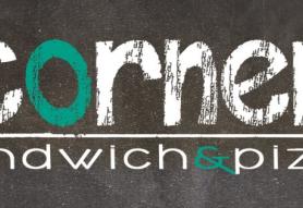 Corner Sandwich és Pizza Eger