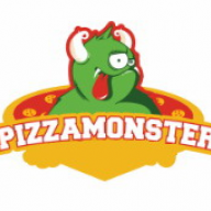 Pizza Monster Szeged