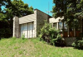 Anna Nyaralóház