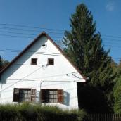 Emma Vendégház
