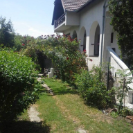 Orsolya Apartman