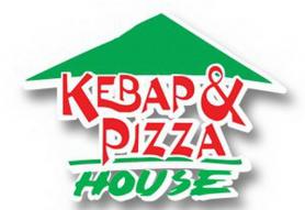 Kebap House Debrecen
