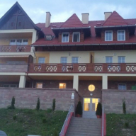 Kristóf Apartman