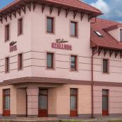 Malom Hotel Kiskunfélegyháza
