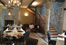 48 Étterem és Bár Kecskemét