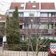 Sas Apartman