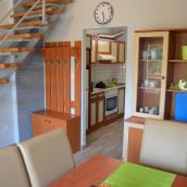 Két Gúnár Apartman
