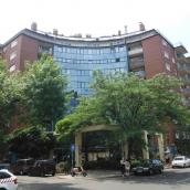 Csongor Apartman