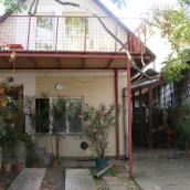Bakos Apartman