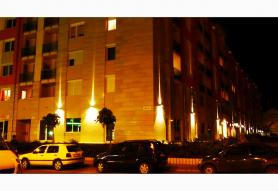 Bolero Deluxe Apartment