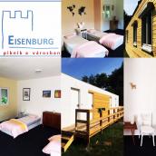 Eisenburg Kemping