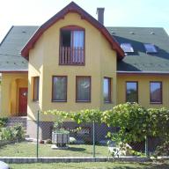 Alba Apartman Székesfehérvár