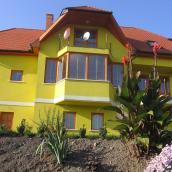 Kiwi Apartman