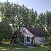 Cifrahidi Vendégház