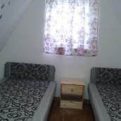 Nosztalgia Apartman II.