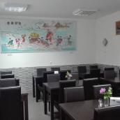 Bangkok Thai Kínai Étterem
