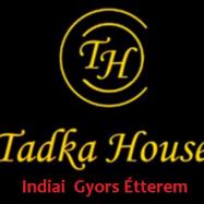 Tadka House Indiai Gyorsétterem