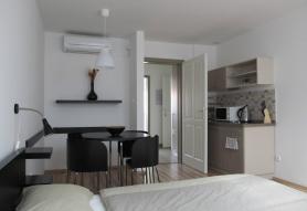 Benevia Apartman Pécs