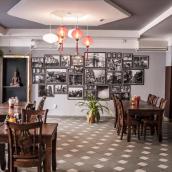 Hanoi Xua Restaurant