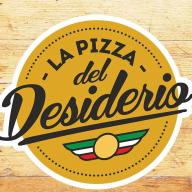 Desiderio Pizzéria