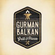 Gurman Balkan Grill és Pizza