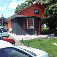 PizzaLine Kiskunfélegyháza