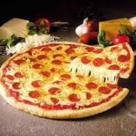 Nosztalgia Pizzéria