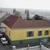 Mecsek Ház Pécs