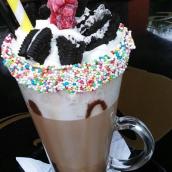 Art Café Pizzéria és Kávézó